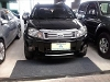 Foto Ford ecosport 1.6 freestyle 16v flex 4p manual...