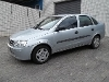 Foto Chevrolet Corsa Sedan Joy 1.0 (Flex)