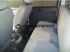 Foto Effa pick-up 1.0 8V(C. DUP) 4p (gg) basico 2012/