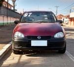 Foto Corsa Super [Chevrolet] 1997/97 cd-64163