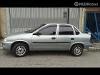 Foto Chevrolet corsa 1.6 mpfi classic sedan 8v...