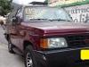 Foto Chevrolet D20 Sulan 4.0