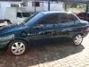 Foto Chevrolet corsa sedan wind(milenium) 1.0 mpfi...