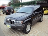 Foto Jeep grand cherokee 3.1 laredo 4x4 20v turbo...