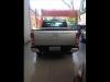 Foto Chevrolet s10 2.4 lt 4x2 cd 8v flex 4p manual /