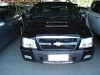 Foto Chevrolet S10 2009