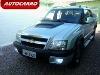 Foto Chevrolet S10 Pick-Up RODEIO 2.4 mpfi f. Power CD