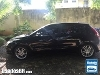 Foto Hyundai i 30 Preto 2009/2010 Gasolina em Goiânia