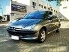 Foto Peugeot 206 Hatch. Selection 1.0 16V