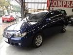 Foto Lifan 620 1.6 16v gasolina 4p manual /