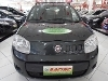 Foto Fiat Uno Vivace 1.0 8V (Flex) 4p 2011 2012