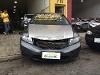 Foto Honda City Lx 1.5 2013/ Automático
