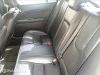 Foto Ford fusion 2.5 sel 16v gasolina 4p automático...