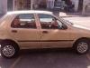 Foto Fiat Palio Novo Financio Sem Entrada ou...
