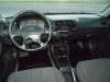 Foto Honda civic lx-at 1.6 16V(NAC) 4p (gg) completo...
