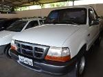 Foto Ford ranger cab. Simples xl 4x2 2.5 tb-ic 2p...