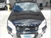 Foto Ford ecosport 2.0 xlt 16v flex 4p automático /2012