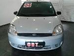 Foto Ford Fiesta 1.0 Pesonalité 1.0 2004 / - Crt...