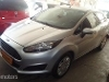 Foto Ford fiesta 1.5 se hatch 16v flex 4p manual...