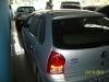 Foto Volkswagen gol 1.0 mi city 8v total flex 4p...