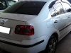 Foto Vw - Volkswagen Polo Sedan Novo D+ troco...