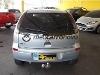 Foto Chevrolet corsa hatch joy 1.0 8V 4P 2008/2009