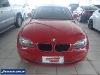 Foto BMW 118 I 4P Gasolina 2009/2010 em Uberlândia