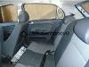 Foto Volkswagen gol 1.0 TREND 4P 2011/