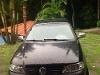 Foto Volkswagen Saveiro 2003
