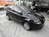 Foto Volkswagen Fox Prime 1.6 8V I-Motion (Flex)