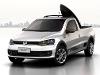 Foto Volkswagen Saveiro 1.6 Surf (Flex)