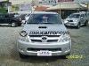 Foto Toyota hilux cd srv 4x4 at 3.0 TB 2008/ Diesel...