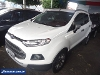 Foto Ford Ecosport Freestyle 1.6 4P Flex 2013/2014...