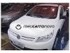 Foto Volkswagen saveiro(ce) 1.6 8V(G5) (trend) (T....