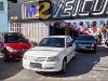 Foto Volkswagen Gol G4 1.0 totalflex 13 campinas sp...