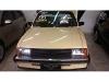 Foto Gm - Chevrolet Chevette L 1.6 Turbo 390 Cavalos...