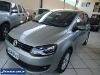 Foto Volkswagen Fox Prime 1.6 I Motion 4P Flex...