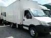 Foto Daily Truck Chas 70C17 2P (E5) 2009/09 R$62.000