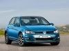 Foto Volkswagen Golf Highline 1.4 TSi (Flex)