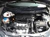Foto Volkswagen gol 1.0 mi total flex 8v 4p...