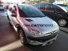 Foto Peugeot 206 sw escapade 1.6 16V(FLEX) 4p (ag)...