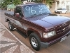 Foto D20 4.0 8V Custom De Luxe CS 2P Manual 1996/96...