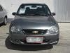 Foto Chevrolet Classic Life VHC E 1.0 (Flex)
