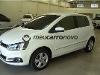 Foto Volkswagen fox highline 1.6 16v msi(t. Flex) 4p...