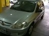 Foto Celta 1.0 8V MPFI Spirit Flex 4P Manual 2007/07...