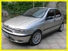 Foto Fiat Palio 1.0 8v 4 Portas 1997