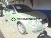 Foto Volkswagen polo sedan comfortline 1.6...