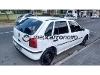 Foto Volkswagen gol 16v 1.0mi geracao iii 4p 1999/2000