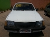 Foto Monza SLE [Chevrolet] 1986/86 cd-142837