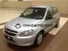Foto Chevrolet celta 1.0 mpfi ls 8v flex 2p 2012/2013